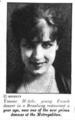 YvonneDarle1921.tif