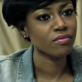 Yvonne Nelson 2015 In House Of Gold 05.png