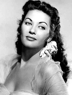 Yvonne de carlo - 1951.jpg