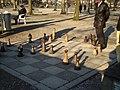 Zürich - Lindenhof - Schachspiel.jpg
