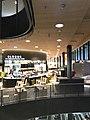 Zürich Flughafen (Ank Kumar, Infosys Limited) 07.jpg