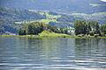 Zürichsee - Ufenau - Etzel IMG 2681.JPG