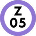 Z-05.png