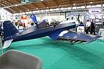 Z-JH Aircraft Corsair (32752312637).jpg