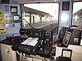 Z5300-Corbeil-Essonnes IMG 0679.JPG