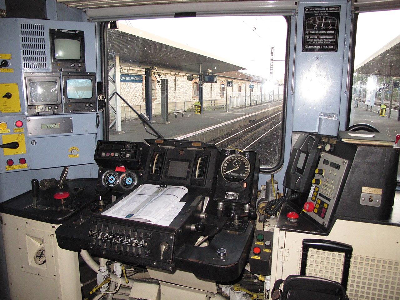 SNCF Class Z 5300 - Wikiwand