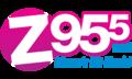 Z955FM 2014 logo.png