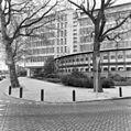 ZIJAANZICHT - Amsterdam - 20266841 - RCE.jpg