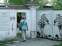 ZOO Chleby entrance.jpg