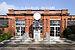 ZSL London - Blackburn Pavilion.jpg
