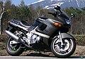 ZZR400 N7.jpg