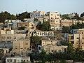 Z Old Lweibdeh Amman JO 70.JPG