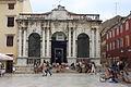Zadar - Flickr - jns001 (25).jpg
