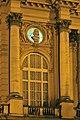 Zagreb. Teatro nacional 2.jpg
