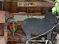 Zakopane Koscieliska 3 dom drewniany Czarna Owca01 A-24 M.JPG