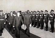 Zambia123f