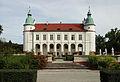 Zamek w Baranowie Sandomierskim 487a.JPG