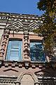 Zaporizhzhya Lenina 64 Mis'ka Sadyba Brods'koyi 05 Fragment (YDS 9350).JPG