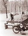 Zasnežen Maribor 1961 (3).jpg