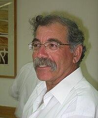 Zeev Ehrlich.JPG