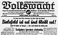 Zeitung Volkswacht Bielefeld 1933.jpg