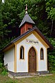 Zellberg - St-Josef-Kapelle - II.jpg