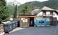 Zermatt - waste collection.jpg