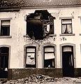 Zerstörte Fahrzeuge in Frankreich 1940 a.jpg