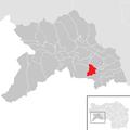 Zeutschach im Bezirk MU.png