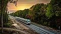 Zevenaar BRENG 5042-5043 trein 30761 Doetinchem (48903657746).jpg