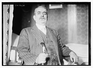 Zia Pacha (1914) .jpg