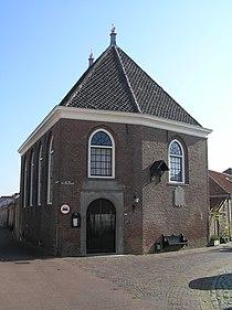 Zierikzee Lutherse kerk.jpg