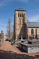 Zillebeke Churchyard-2.JPG