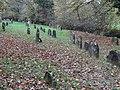 Zillisheim - cimetière juif (2).jpg