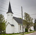 Zion Evangelical Lutheran Church-Petosky.jpg