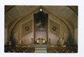 Zion Lutheran Church, (int. view of altar) (NYPL b15279351-104659).tiff