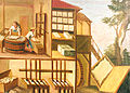 Zlata Koruna Papermaking.jpg
