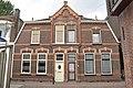 Zoetermeer, Dorpsstraat 20 en 22.JPG