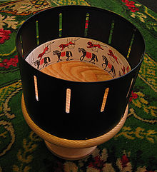 http://upload.wikimedia.org/wikipedia/commons/thumb/9/99/Zoetrope.jpg/220px-Zoetrope.jpg
