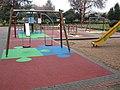 Zona de juegos infantiles del Parque de Quevedo.jpg