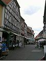 Zuckerstraße Dieburg.jpg
