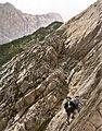 Zugspitze Am Brett 1900.jpg