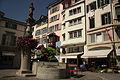 Zurich (7889377570).jpg