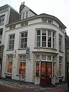 zutphen- beukerstraat 60