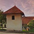 Zvonice, Voděrady, okres Blansko.jpg