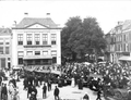Zwolle Grote Markt 1893.PNG