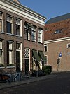 zwolle thorbeckegracht22