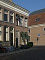 Zwolle Thorbeckegracht22.jpg
