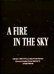 """A Fire In The Sky"" Title Card.jpg"