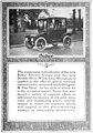 """Baker Electrics"" ""Baker Electric Coupe"" automobile ad in 1913, from- Sunset Magazine vol. 31 (page 1252 crop).jpg"